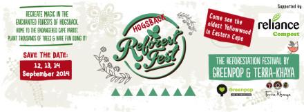 Hogsback Reforest Fest_Facebook_Banner_2014_