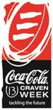 coca-cola-craven week
