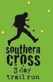 southern-cross-trail-run
