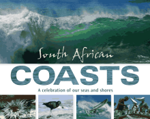 Download the Oceans Blad Spreads here
