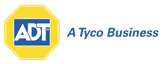 adt_a_tyco_business-logo