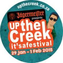 upthecreek