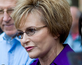 zille