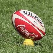 Coca-Cola Craven Week U/13: Day 4