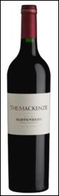 Hartenberg The Mackenzie 2011