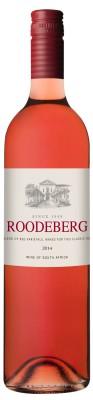 Roodeberg Rose.jpg1