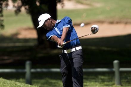 Karabo Mokoena; credit Rogan Ward
