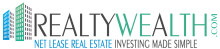Realty_Wealth_new_logo