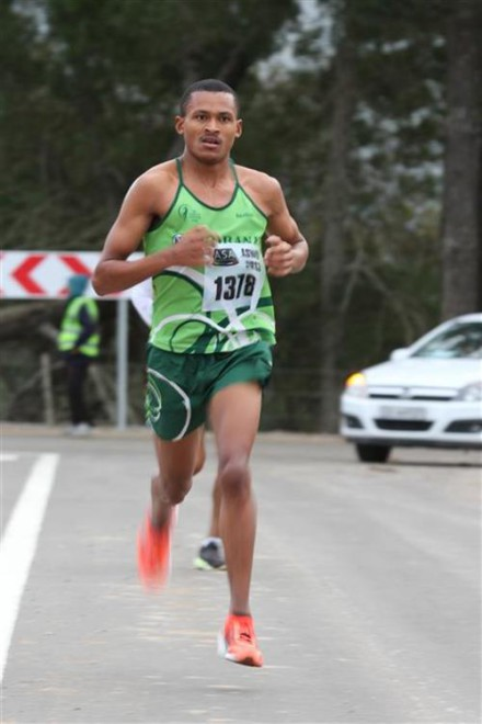 Elfonso Pieterse (www.georgeherald.com)