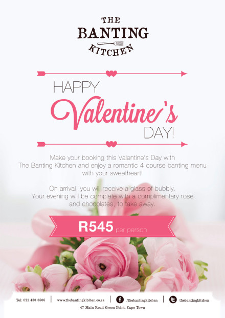 TBK_Valentine-A4-Flyer_Feb2015