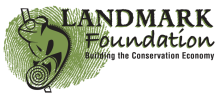 landmark-foundation