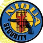 niqua-security