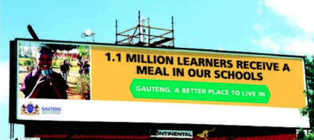 ANC_billboard