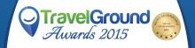 Travel Ground awards