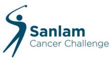 sanlam-cancer-challenge