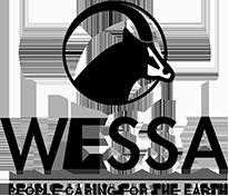 wessa-logo-14