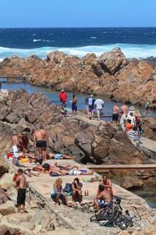 m_Mossel Bay Beach 0031