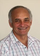 Peter Nieuwoudt