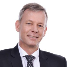 Andries du Toit