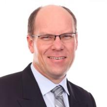 Johann Buhr