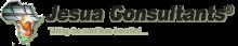 jesua-consultants-sl-max