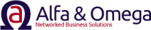 Alfa-Omega-Brand-Standard2