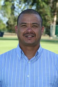 Rudy Claasen