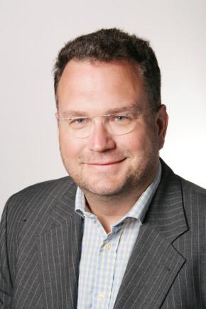 Jeffrey Mann Research Vice President
