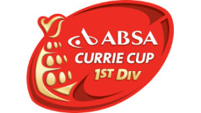 tournament-curriecup
