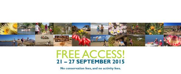 Access Week