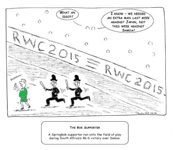 Cartoon - 2015-09-28