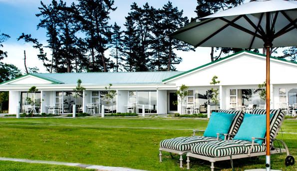 Lakeside Lodge_02