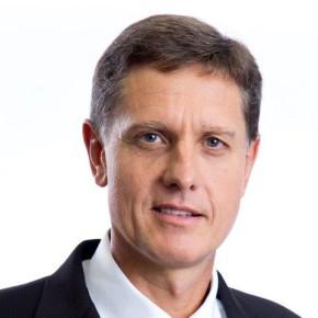Pieter Coetzee