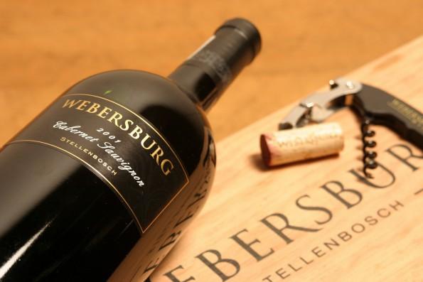 Webersburg_02