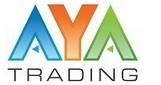 aya-trading
