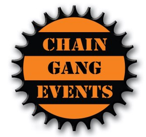 chain-gang-events