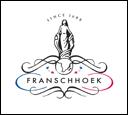 franschhoek