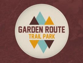 gr-trail-park