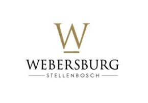 webersberg_logo_01