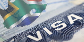 Foreign minors have been exempted from the unabridged birth certificate requirement, while accredited travel agents will be able to make visa applications for their clients, negating the need for in-person applications.