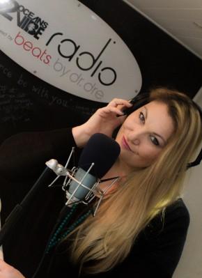 Nadia Hearn on the Flip Side 2oceansvibe Radio 4