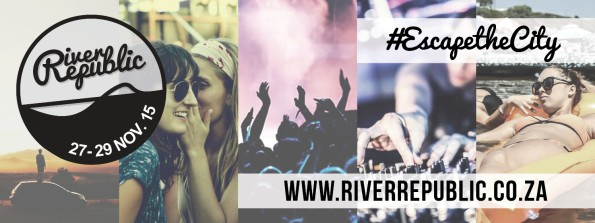 River Republic image