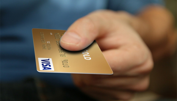 Swish-secures-Visa-membership
