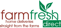 farmfreshdirect