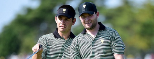 louis-oosthuizen-branden-grace-presidents-cup-golf_3360708