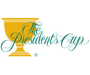 presidents-cup