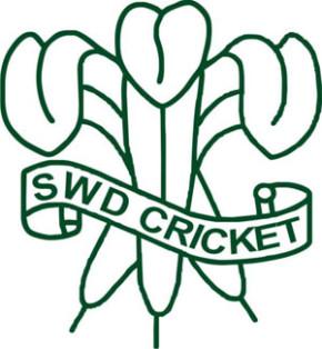 swd-cricket