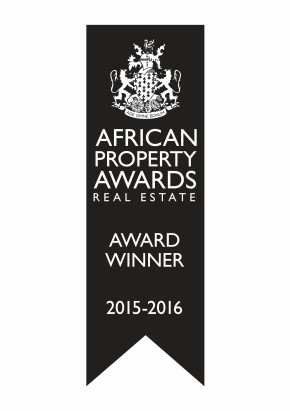 At the prestigious International Property Awards held in Dubai, for the sixth year Pam Golding Properties won the Five Star Best Real Estate Agency award for South Africa and the regional award for best in Africa for the fifth year, as well as the Five Star award for Best Real Estate Agency Website in South Africa and Africa