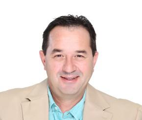 Eduard Marais Kwikweb co founder &  CEO