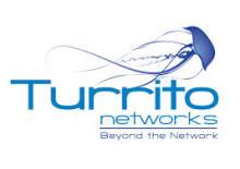 Turrito Networks logo